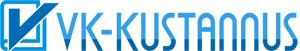 vk-kustannus-logo-lahjakortti